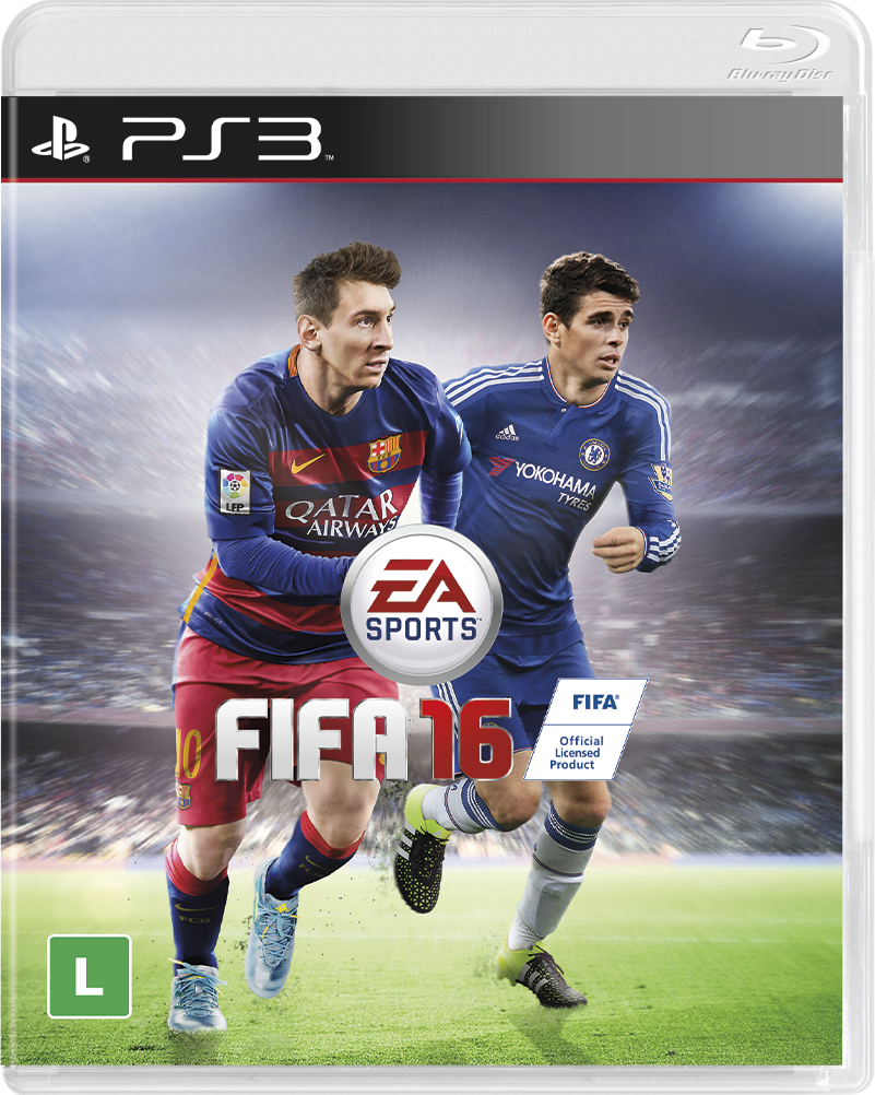 Box2D_Fifa16_PS3.png