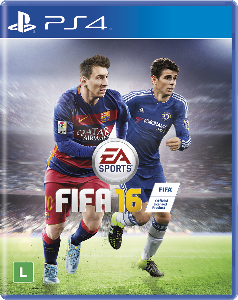 Box2D_Fifa16_PS4.png